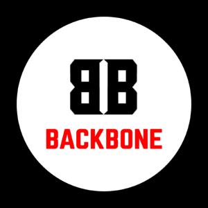 sponsor-logo-backbone