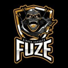 team-fuze-logo