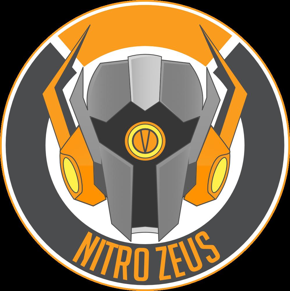 nitro-zeus-logo